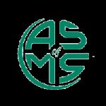 american-society-maxillofacial-surgeons