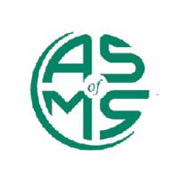 http://american-society-maxillofacial-surgeons