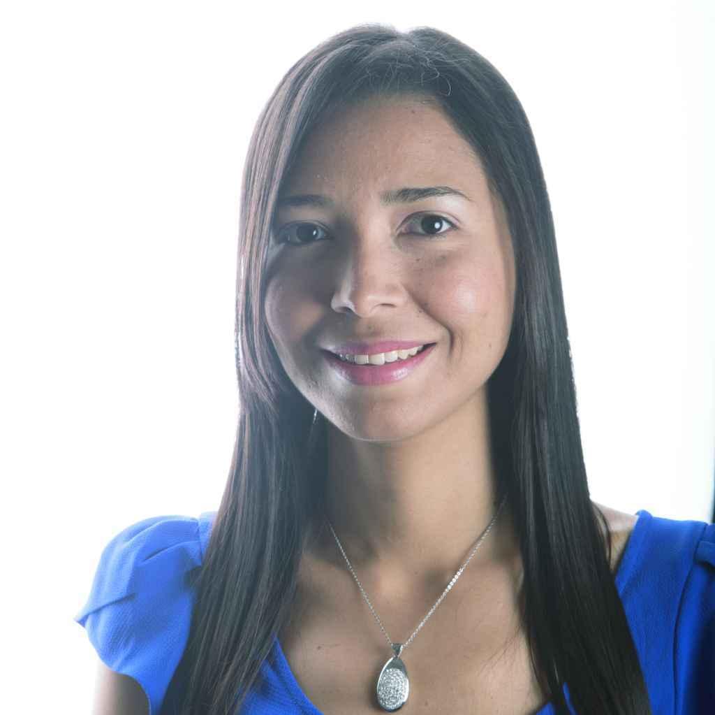 Karina - Premium Care Plastic Surgery