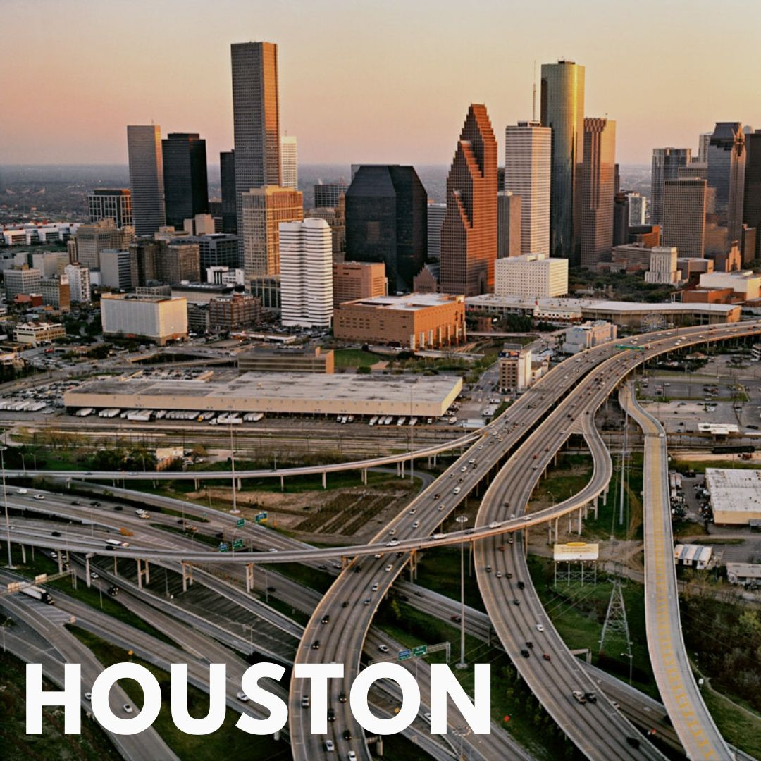 houston-connection - premium care plastic surgery