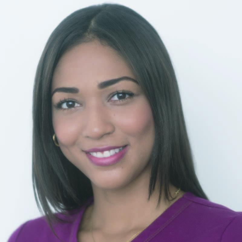 Dr Ileyna Vergara