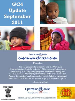Philanthropy-GC4-Update-1
