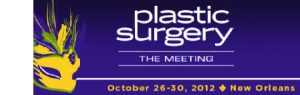 plastic surgery-the meeting