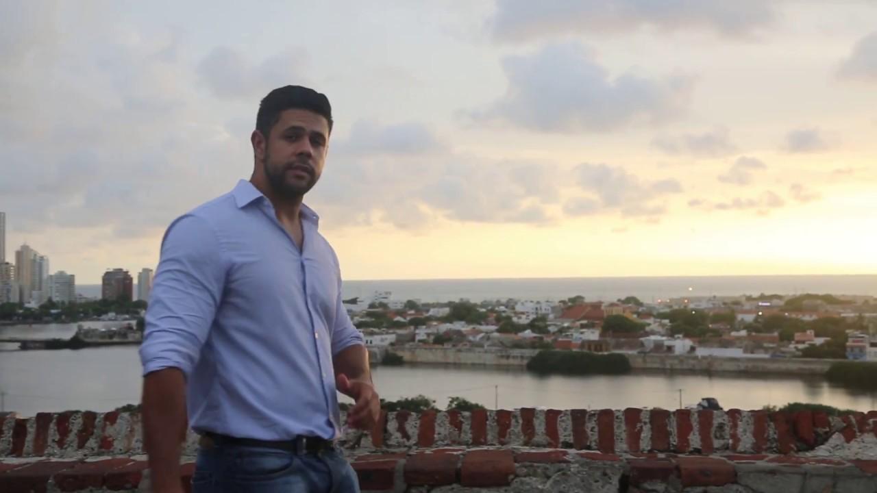 While in Cartagena - San Felipe Castle - Premium Care Plastic Surgery