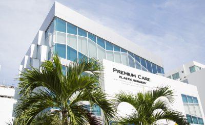 Premium Care Plastic Surgery - Plastic Surgery Colombia