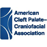 american cleft palate craniofacial association