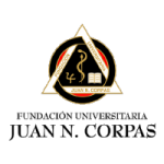 Juan-n-corpas