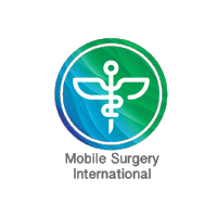 mobile-surgery-international