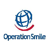 Operation-Smile
