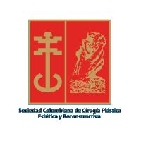 Sociedad Colombiana de Cirugia Plastica - Plastic Surgery Colombia