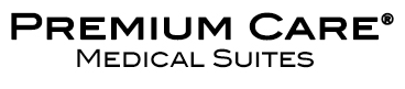 Plastic Surgery Colombia - Premium Care Medical Suites