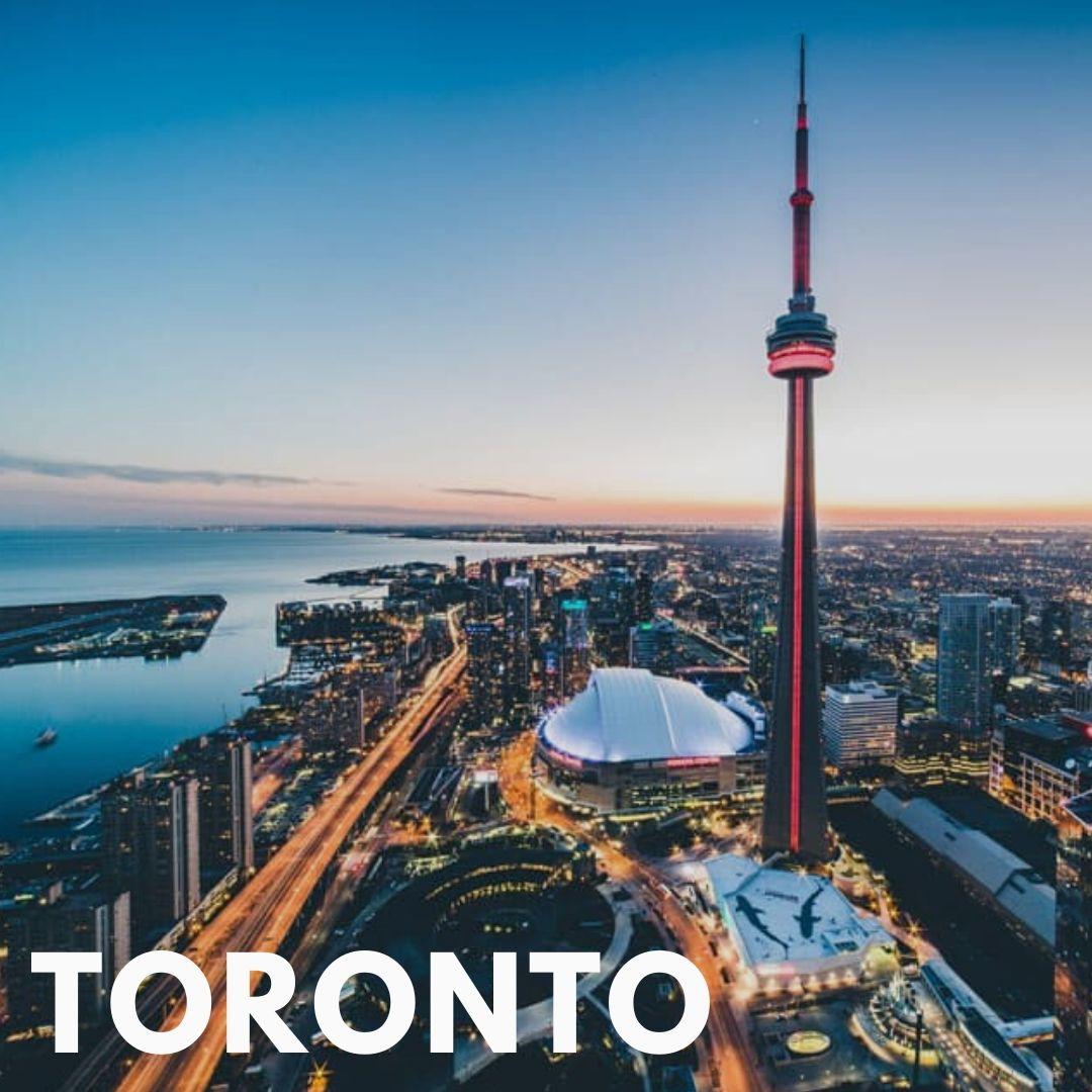 toronto connection Canada -Premium Care Plastic Surgery