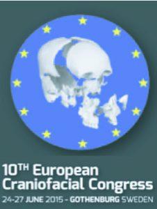 10 European Craniofacial Congress