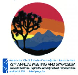 72 Annual Meeting and Symposium