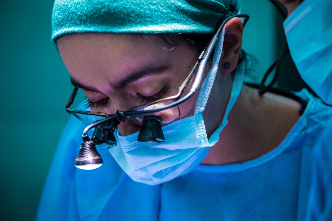 Carolina Restrepo, MD - Plastic Surgeon Colombia