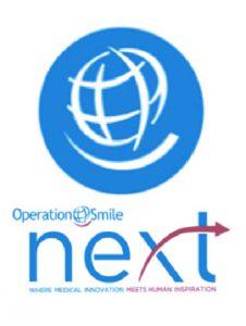 Operation Smile Next