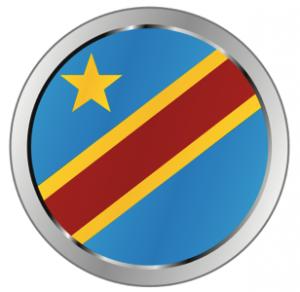 Democratic Congo
