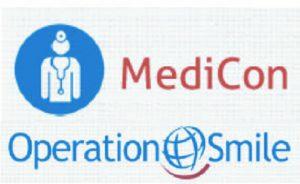 MediCon Operation Smile