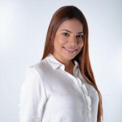 Andrea Valeta
