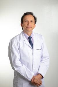 Dr. Mauricio Herrera - Plastic surgeon Colombia - Premium Care Plastic Surgery